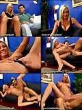 image of emma stone fake porn pics