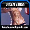 Dina Al Sabah Thumbnail Image 5