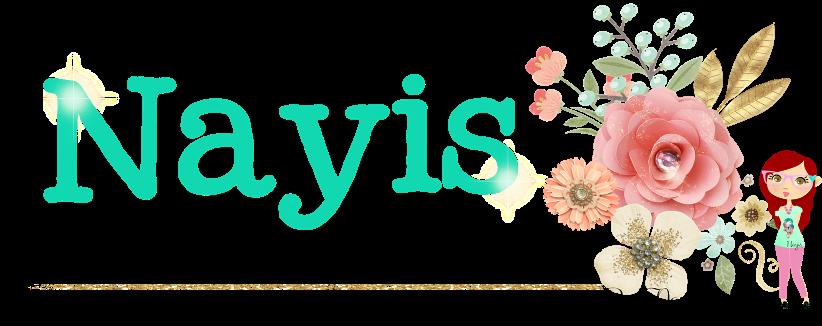 Kositas Nayis's