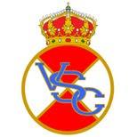 Real Vigo Sporting Club
