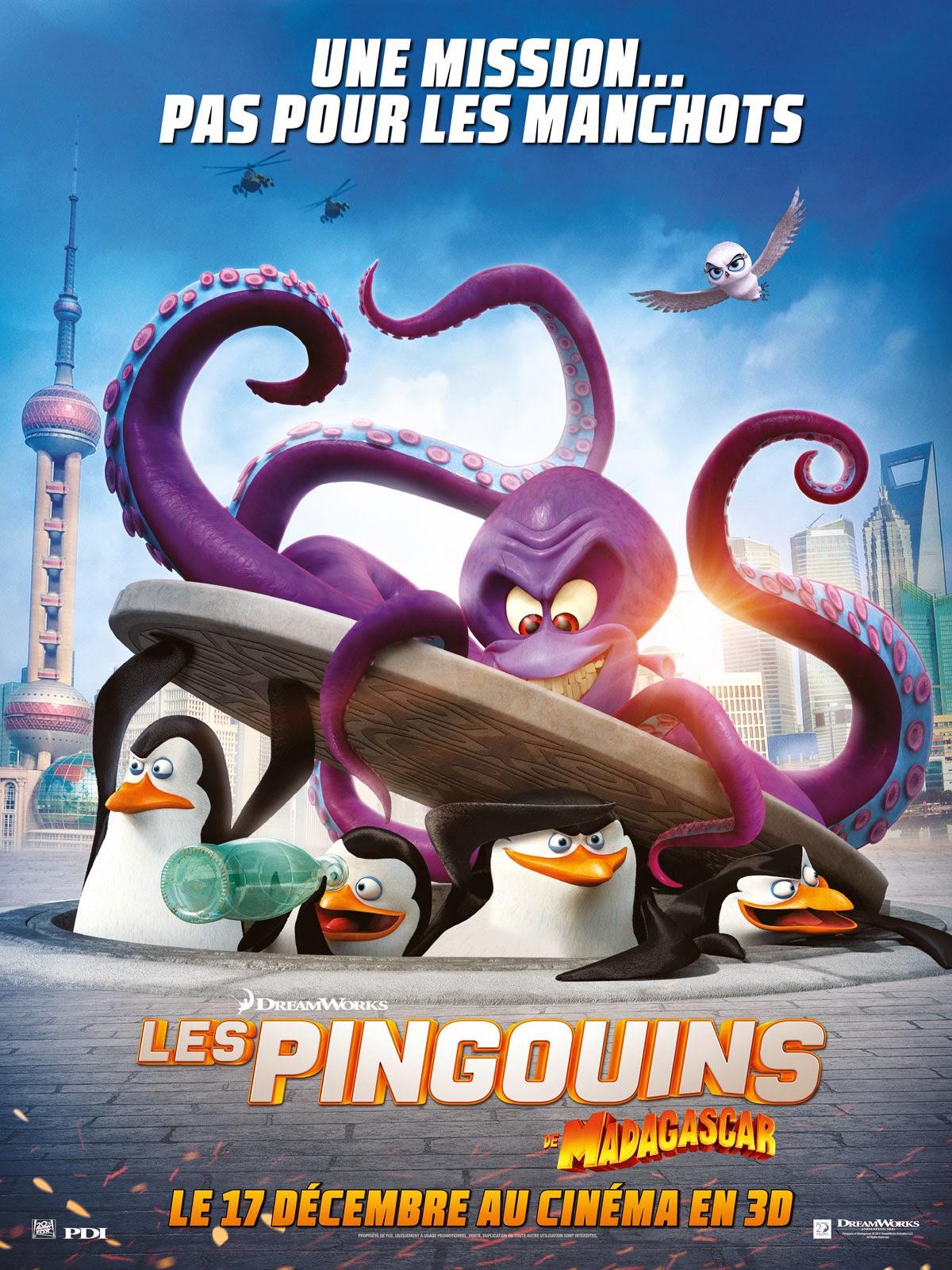 http://fuckingcinephiles.blogspot.fr/2014/12/critique-les-pingouins-de-madagascar.html