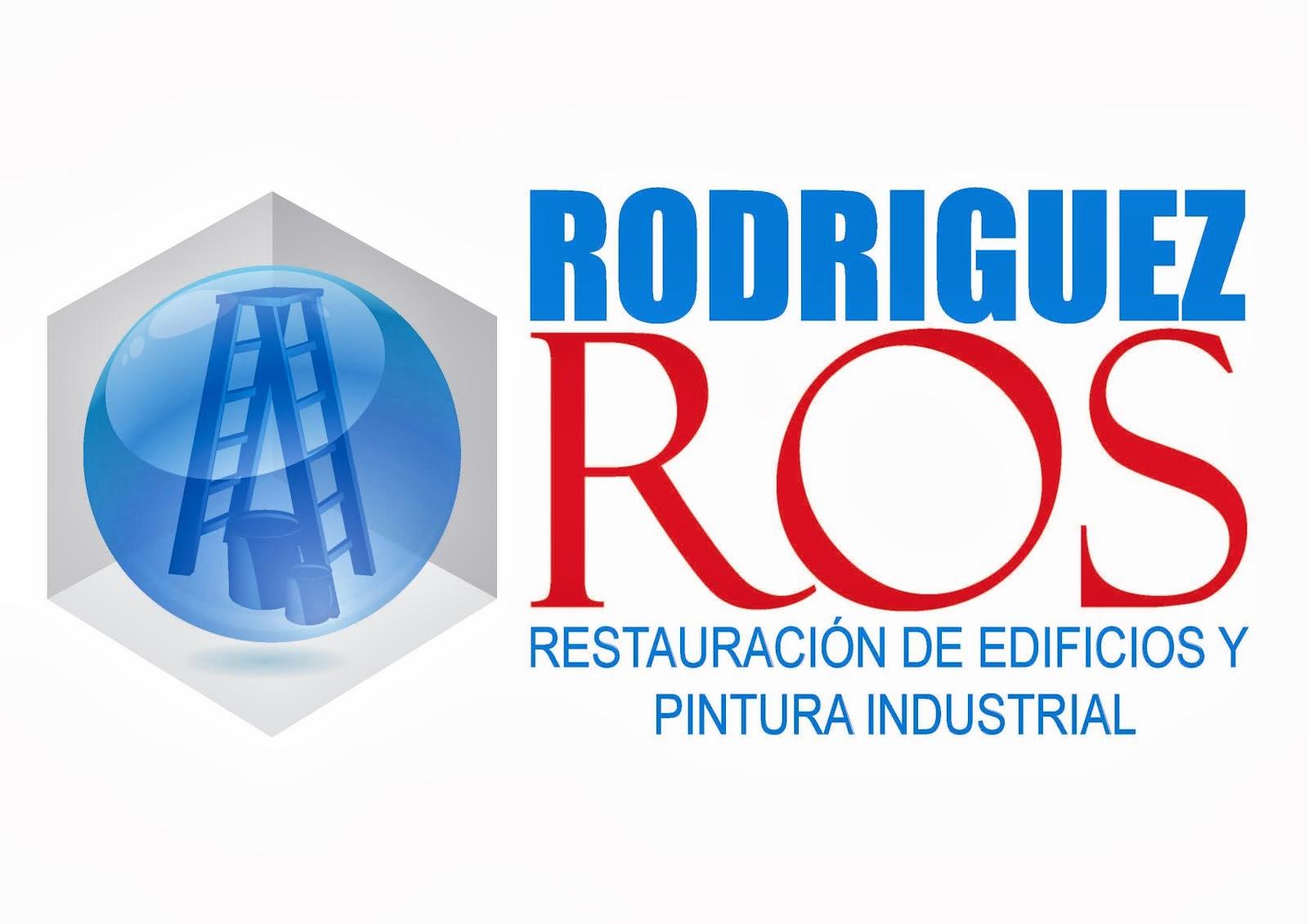 RODRIGUEZ ROS, S.L.
