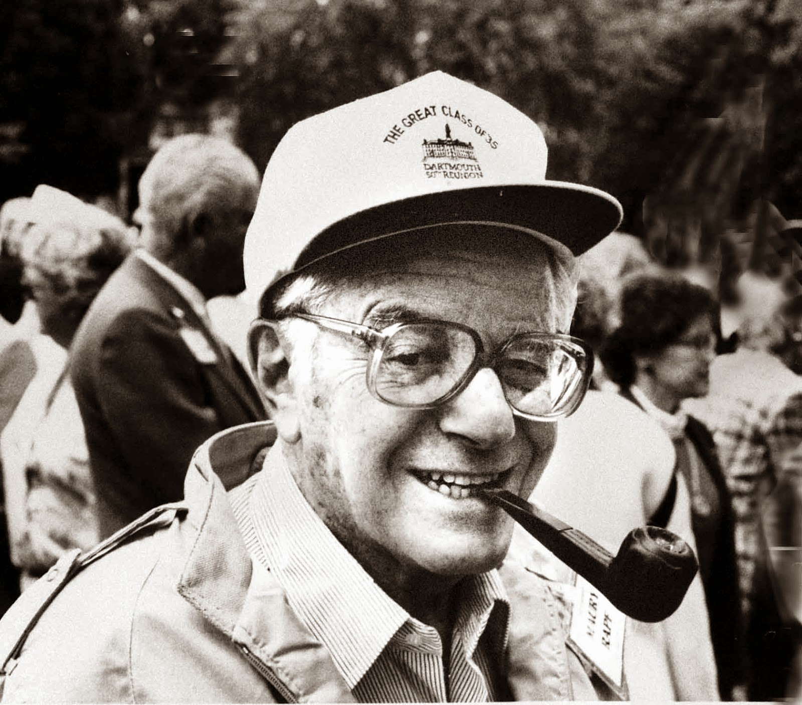 Maurice Rapf, sceneggiatore