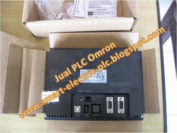 jual PLC