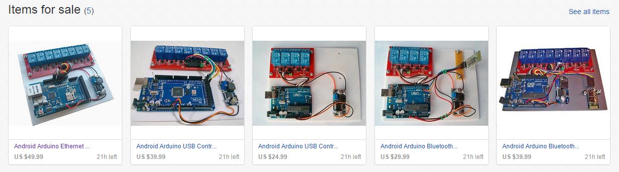 GitHub - mwhprojects/Arduino-ESP8266: Sending data