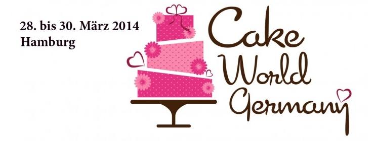 http://cakeworldmesse.de/
