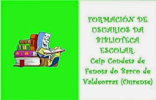 http://centros.edu.xunta.es/ceipcondesadefenosa/bibliocondesa/proxectos/formusuarios/index.htm