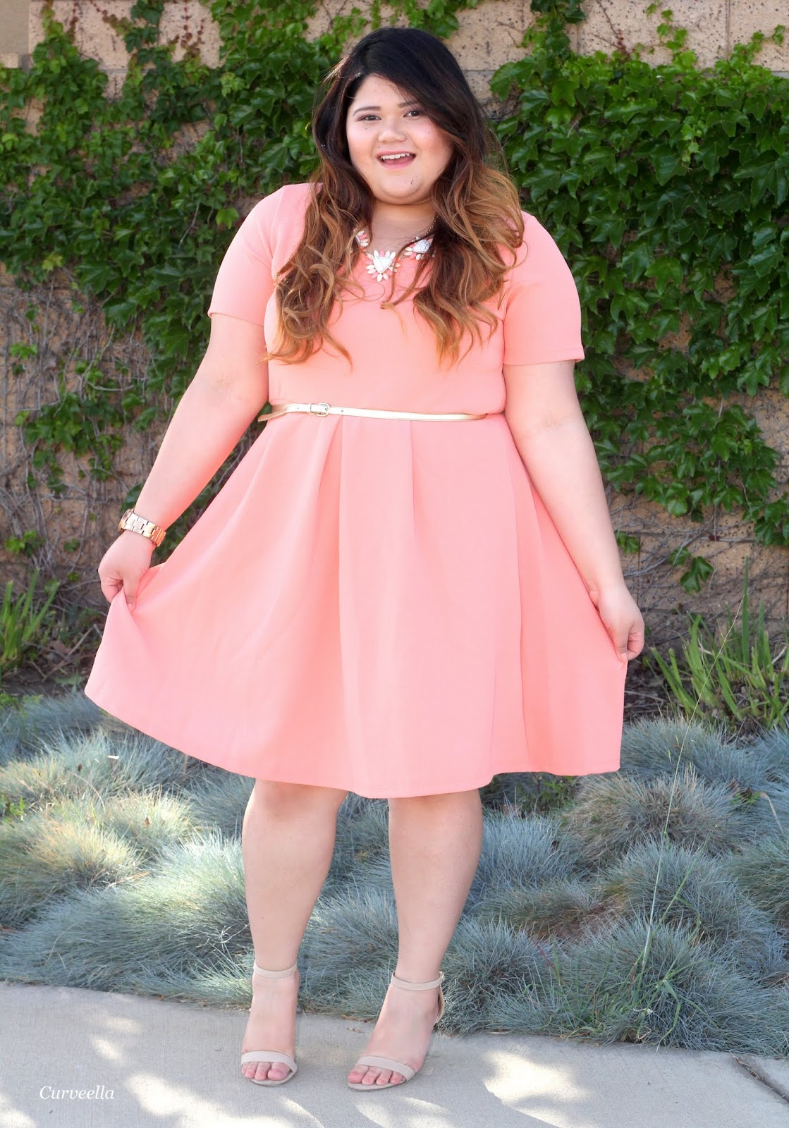 Plus Size Clothing Up To 36 - Style Clothes Trends