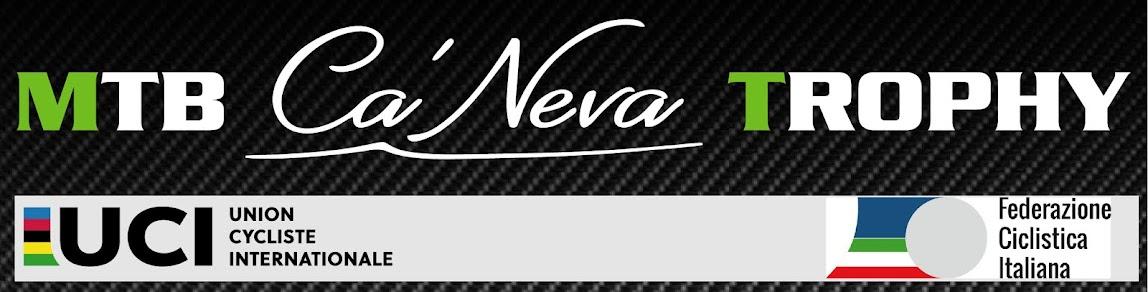 LaRocciaTeam - MTB CA'NEVA TROPHY