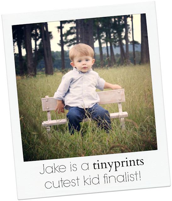 http://tinyprints.promotw.com/talentsearch/go.html