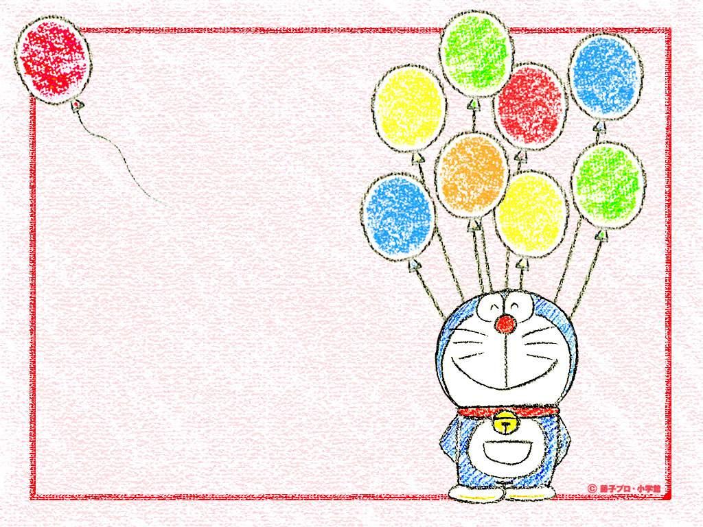 http://2.bp.blogspot.com/-TMykpqluPos/TeiR1vdgR_I/AAAAAAAAADo/APSi-_PNChk/s1600/Doraemon38a.jpg