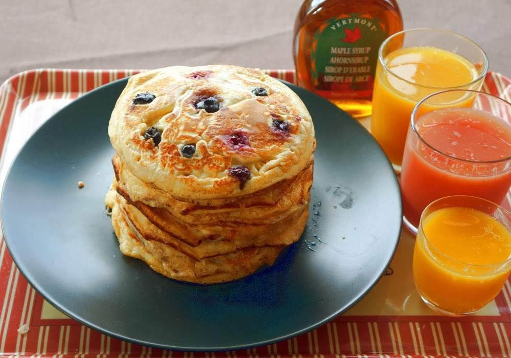 Familias en glasgow tres recetas para pancake day for Cocinar huevos 7 days to die