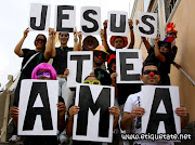 Jesús te AmaImágenes para etiquetar en Google+ (jesus te ama imagenes para etiquetar)