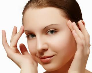 7 Cara Mudah Mengecilkan Pori-Pori Wajah Secara Alami dan Cepat