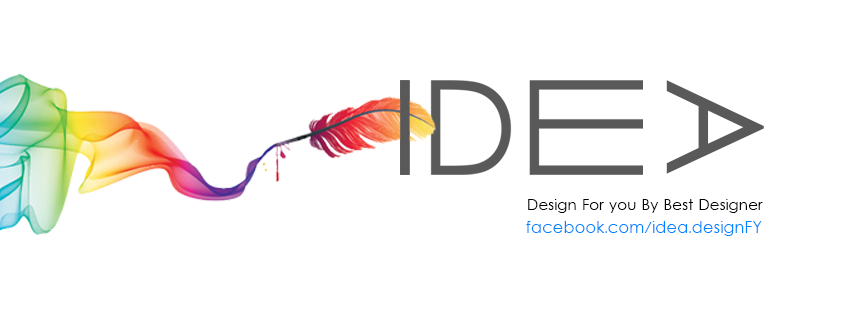 galerry idea design quebec - Idea Design