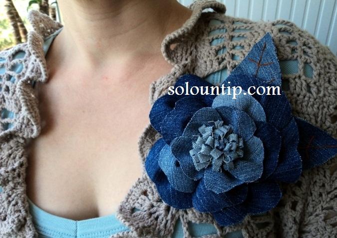http://2.bp.blogspot.com/-TN2Lp6H7aaU/Th5S_U5DRRI/AAAAAAAAK3U/K8t1ogpi-C4/s1600/flo13.jpg