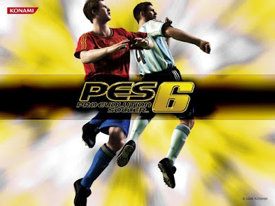 Free Download  Option Update Pemain PES 2006, How to Install Option Update Pemain PES 2006, What is Option Update Pemain PES 2006, Download Option Update Pemain PES 2006 Full Keygen, Download Option Update Pemain PES 2006 full Patch, free Software Option Update Pemain PES 2006 new release, Donwload Crack Option Update Pemain PES 2006 full version, Download  Option Update Pemain PES 2006 Untuk 2016, Download  Option Update Pemain PES 2006 Full 2016