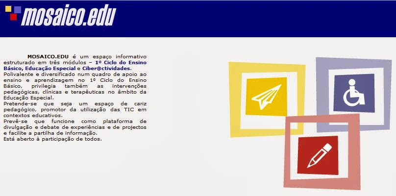 http://www.cercifaf.org.pt/mosaico.edu/