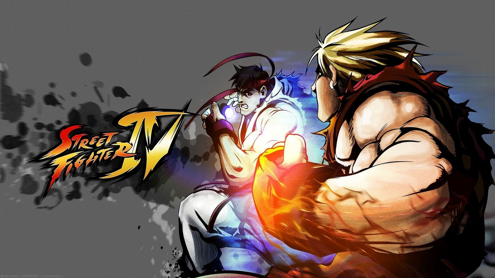 http://2.bp.blogspot.com/-TN2ls-dQyv8/TwZgr85GE7I/AAAAAAAAA08/xMgkzSR3Lio/s1600/street_fighter_iv_game-HD.jpg