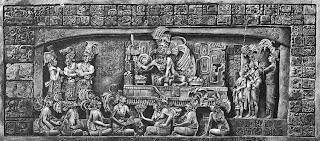 piedras-negras-religion-maya