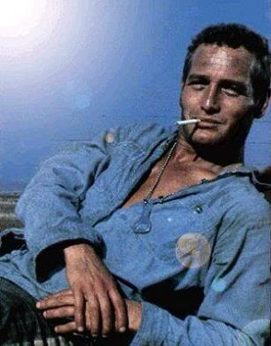 cool hand luke conformity essay In this essay, i consider one such haunting film, cool hand luke  ''economy'' of  communication by which repression is rationalized and conformity justified to.