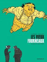 http://antredeslivres.blogspot.fr/2016/01/les-vieux-fourneaux-tome-3-celui-qui.html
