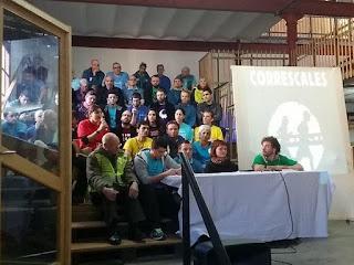 Autónomos y subcontratados por Telefónica convocan huelga indefinida