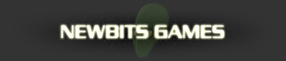 NewBits Games - Desarrollando una aventura gráfica independiente.