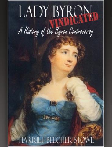 snowsaiwrises download vindication of lady byron book