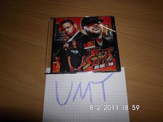 DJ_Delz_Presents-Street_Spittas_Joell_Ortiz_Vs_Vado-Bootleg-2010-UMT
