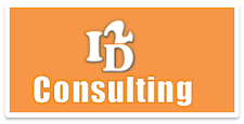 I2D-Consulting Website