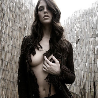 Ashley Greene Hot Image