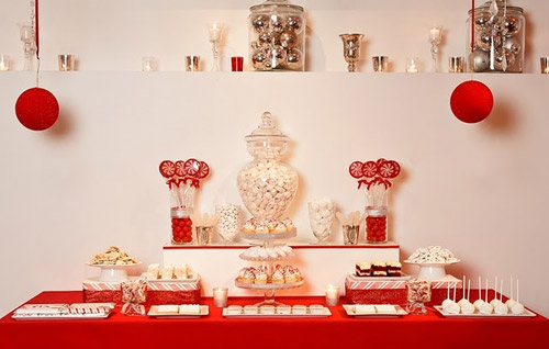 Nice Here Are Some Ideas Of Christmas Baby Shower Invitations And Shower Ideas  About Desserts.