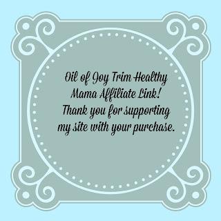 https://store.trimhealthymama.com/#_l_dv