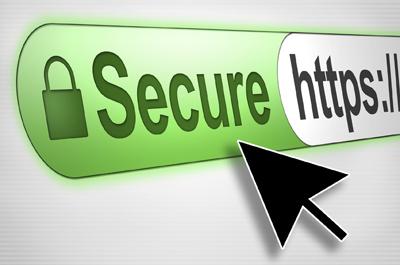 HTTPS Kini Untuk Pengguna Blogspot