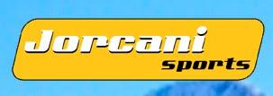 Jorcani Sports