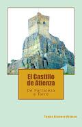 El Castillo de Atienza. De frtaleza a Torre