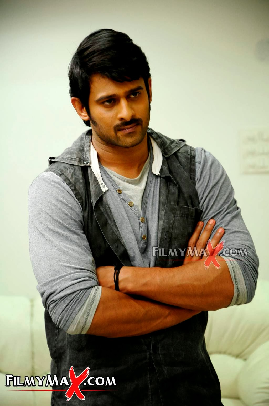unseen hd stills of darling prabhas | the best fan of prabhas