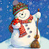 Partituras más vistas esta semana en el blog, Partituras de Dulce Navidad (Jingle Bells), Noche de Paz para piano fácil, My Way y Mi Burrito Sabanero