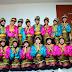 Daftar Prestasi MTsN 33 Jakarta
