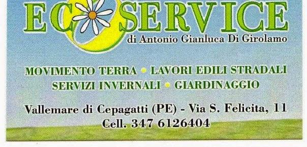 PER IL TUO GIARDINO 3476126404