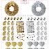 Gold vs Silver? *** Dourado ou Prateado?