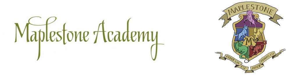Maplestone Academy