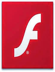 Download Flash Player 11.3.300.257 (Non-IE) 64-bit Free Full Software