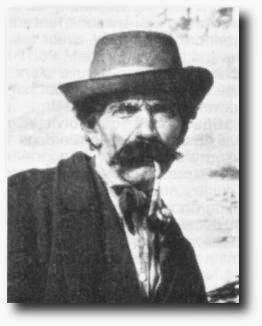 Jean-Baptiste MAQUIGNAZ