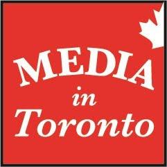 www.MEDIAinTORONTO.COM