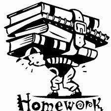 children are overburdened homework some parents say that this   homework plays a pivotal role in the academic performances of there tiny tots whereas clinical psychologist opine that it is not necessary this essay