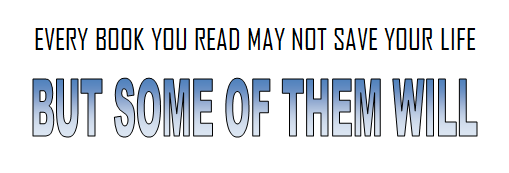 cara cepat membaca teks bahasa inggris