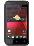 Mobile Phone Price Of HTC Desire 200