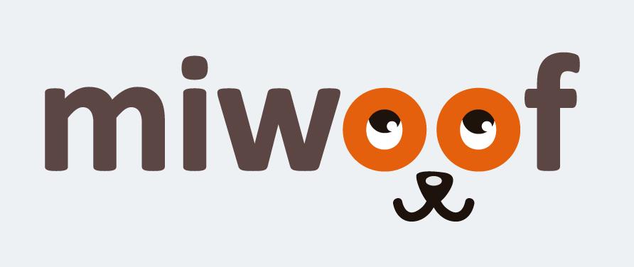 miwoof